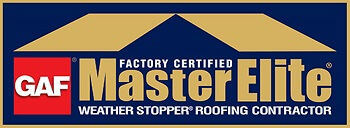 "What is a ""GAF MasterElite Contractor?"" - Blog - Renaissance Roofing - MasterElite"