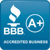 Certifications & Awards - Renaissance Roofing - Canton, Michigan - bbb1