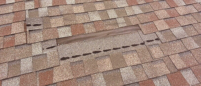 Roof Repair Canton Mi Plymouth Roof Leak Inspection