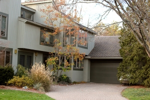 Designer Value Collection Grand Sequoia in Autumn Brown - Ann Arbor, MI